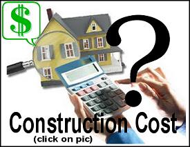 Construction Logo X 275