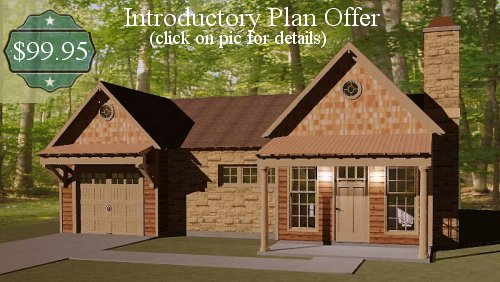 Introductory Plan Offer