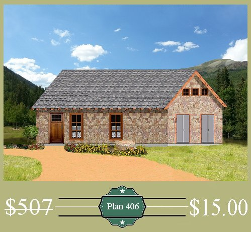Texas Tiny Homes Tiny Home Plans