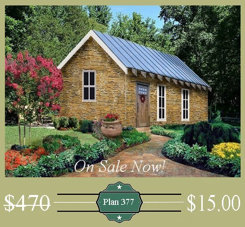 Texas Tiny Homes Tiny Home Plans Small Luxury Home Plans