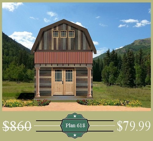 Texas tiny homes tiny home plans small luxury home plans for Cabin plans texas