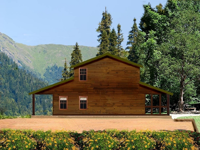 Mountain HomesMountain Homes  . Log Cabin Homes Dallas Tx. Home Design Ideas