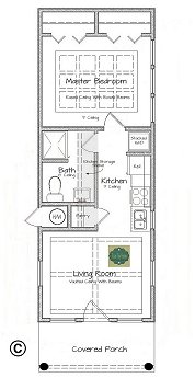 Design build for Small house plans for sale