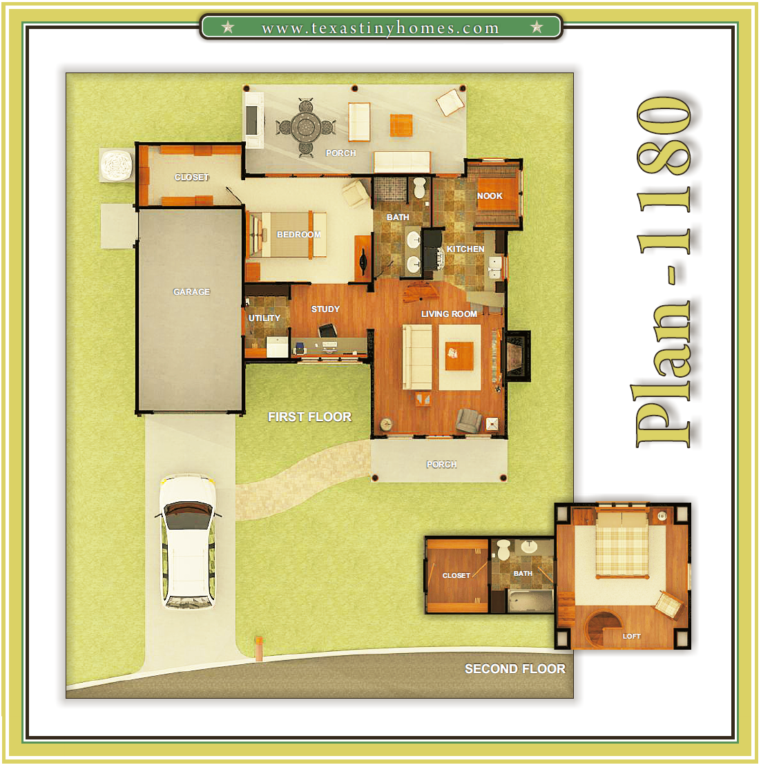 Floorplans to like on pinterest tiny house tiny homes for Best small house plans ever