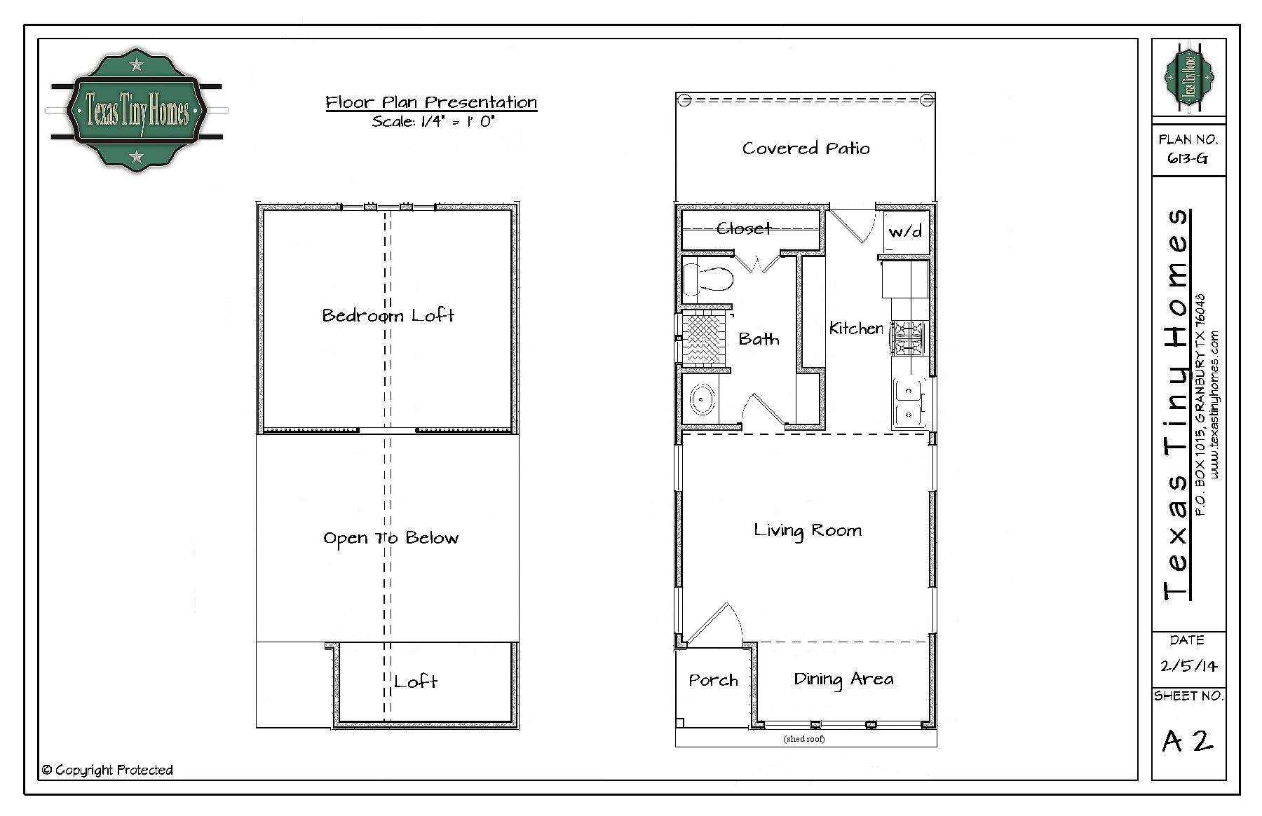 small house small home small house plans small homes small home plans