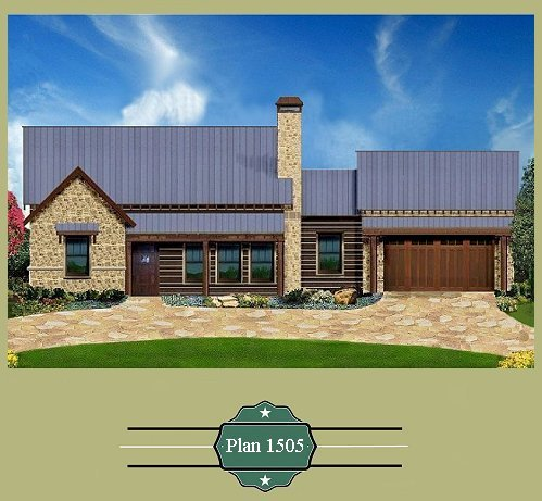 Marketing-Icon-Plan-1505 Fancy Log House Plans on fancy farm, fancy church, fancy wigwam, fancy igloo, fancy floor, simple log house, fancy hut, beautiful log house, square log house, painted log house,