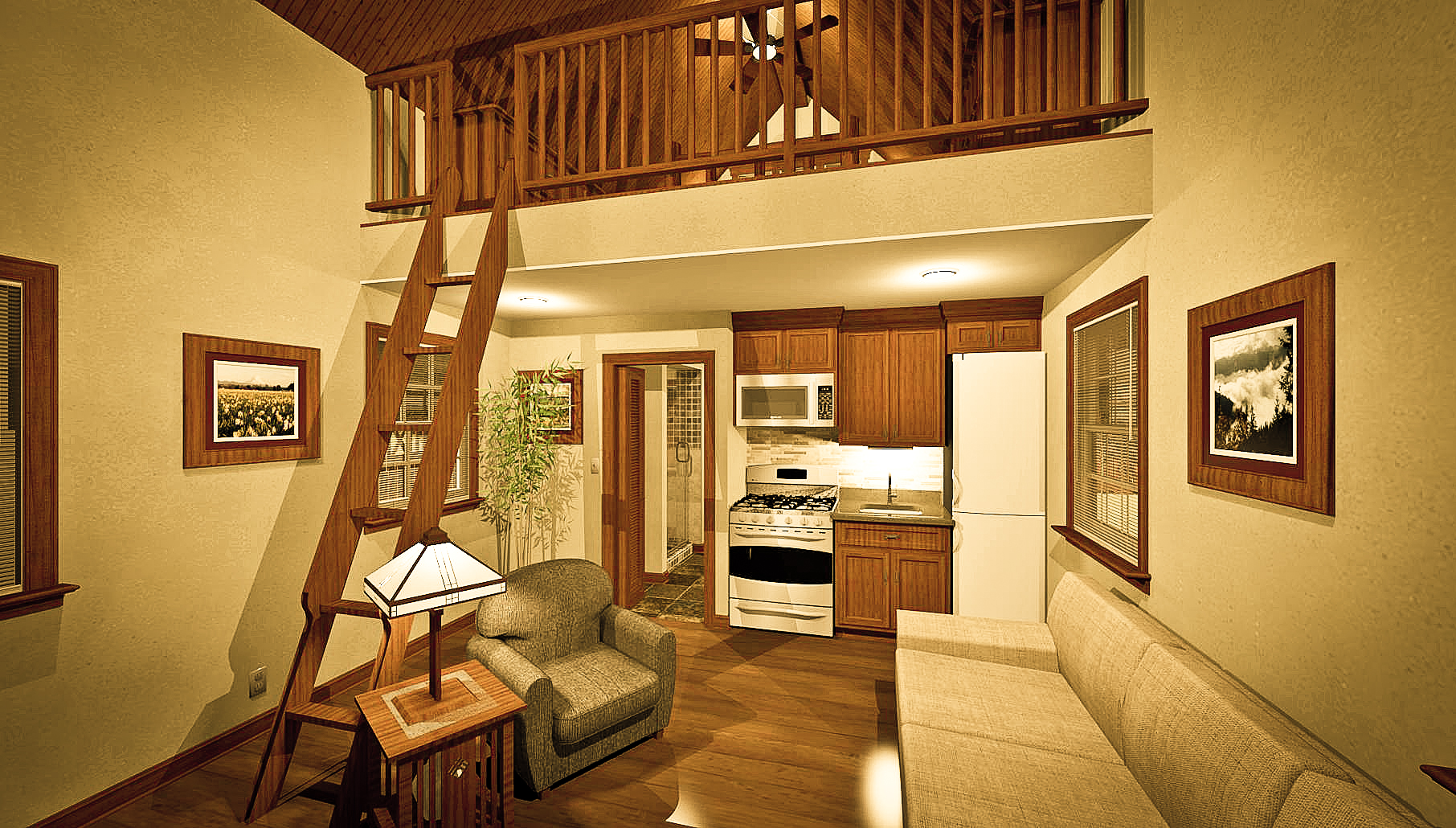 Enjoyable Texas Tiny Homes Plan 448 Largest Home Design Picture Inspirations Pitcheantrous