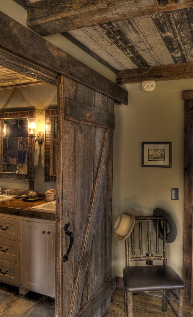 Texas Star Bathroom Accessories Texas Bathroom Decor Bathroom