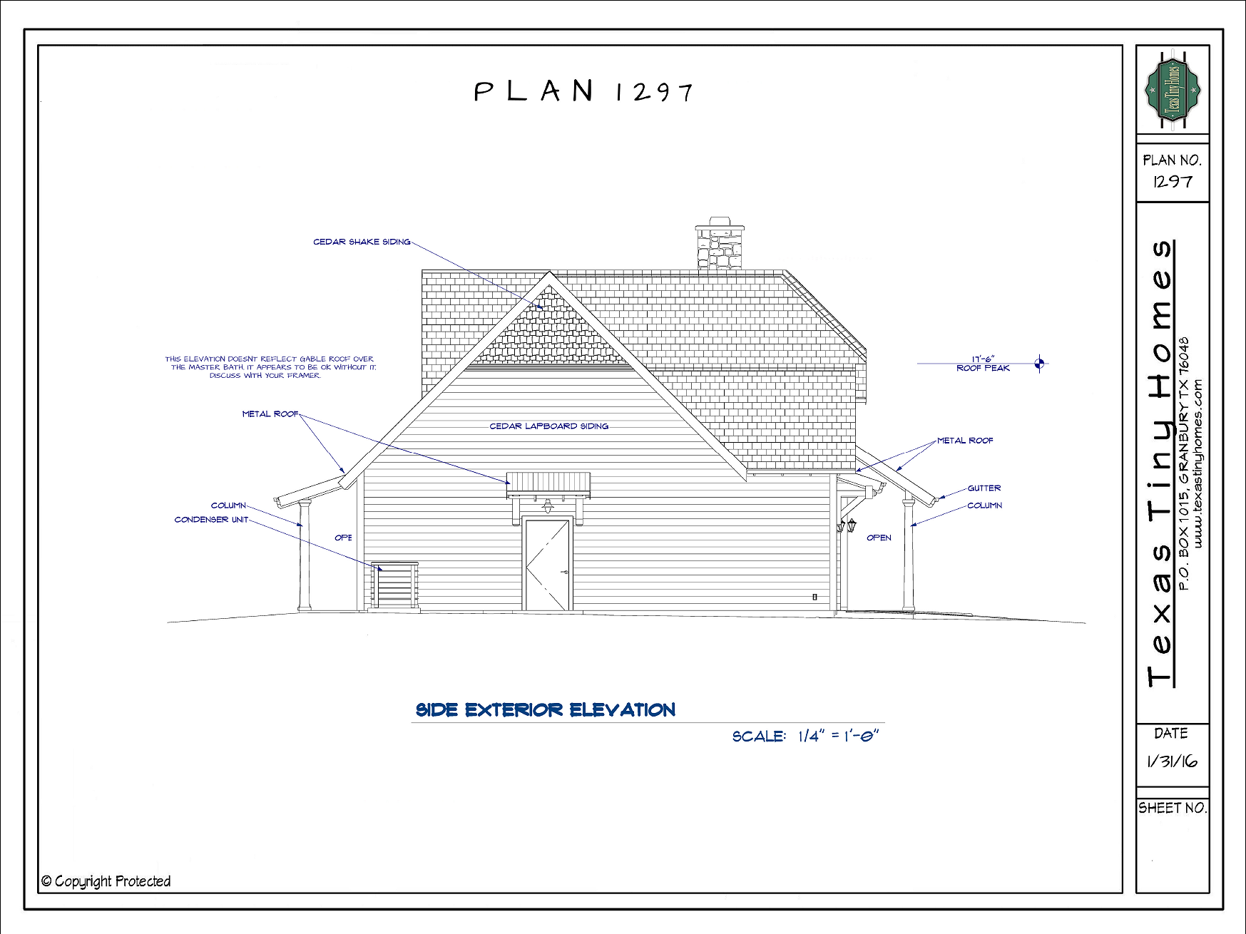 I0000H8jJ8QotgFc additionally Restaurant in addition  likewise 800 Square Feet 2 Bedrooms 1 Bathroom Country House Plans 0 Garage 15740 also Tiny Texas Houses Floor Plans. on tiny house village in texas