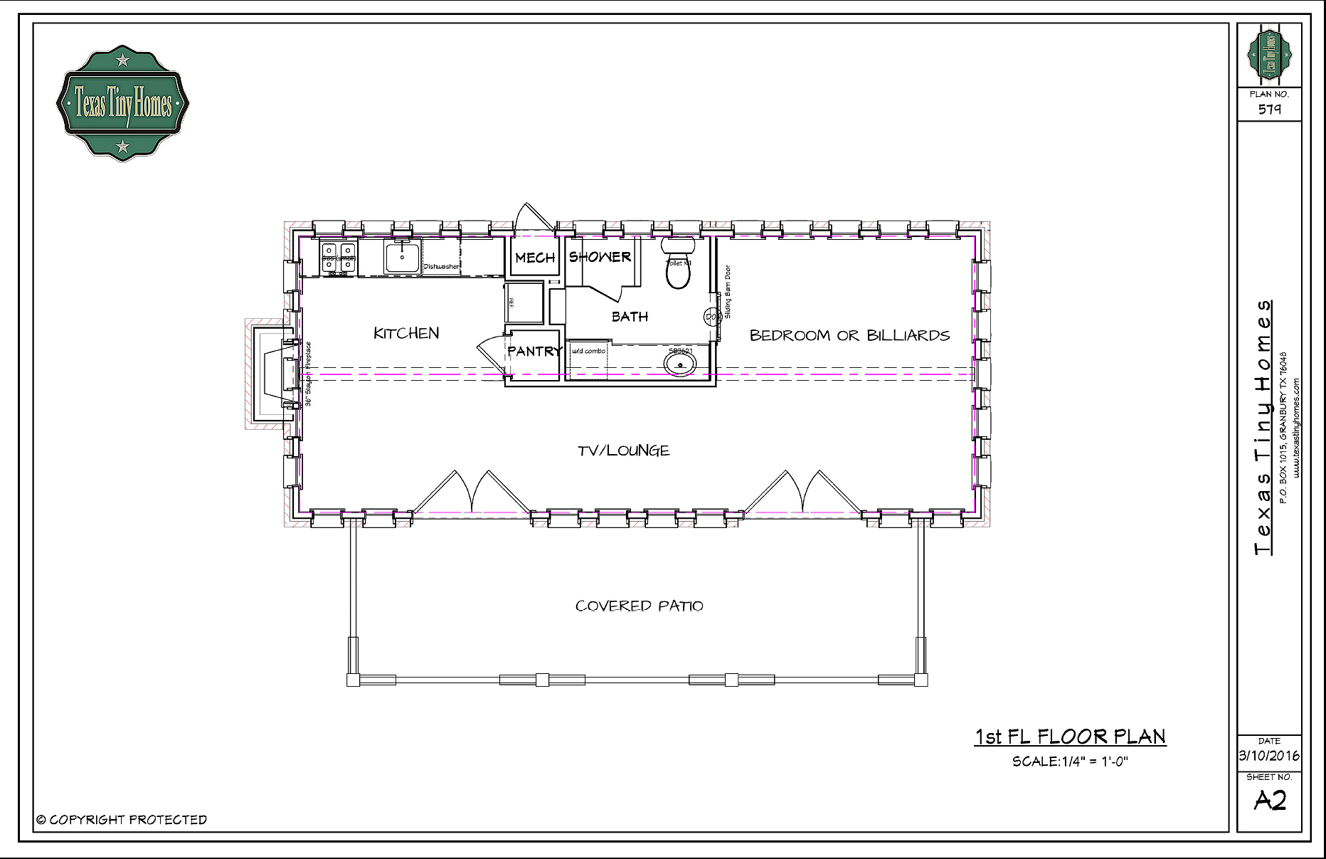 Pool house guest house plans home design and style for Pool guest house floor plans