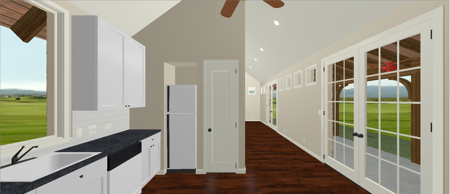 texas tiny homes plan 579b