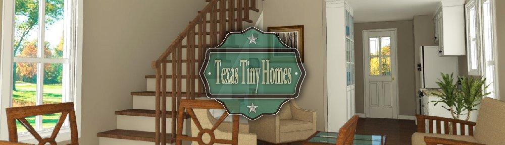 Sensational Texas Tiny Homes Designs Builds And Markets House Plans Largest Home Design Picture Inspirations Pitcheantrous