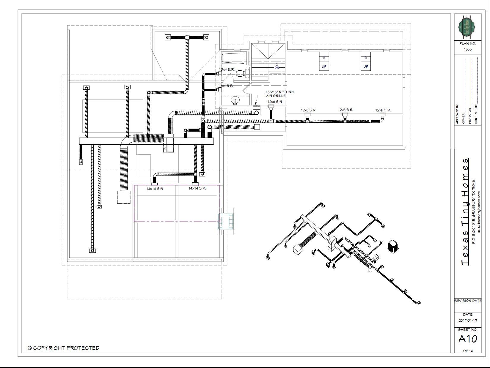 28 [ teardrop camper wiring diagram ] 7 way trailer travel trailer camper wiring diagram epic guide to diy van build electrical