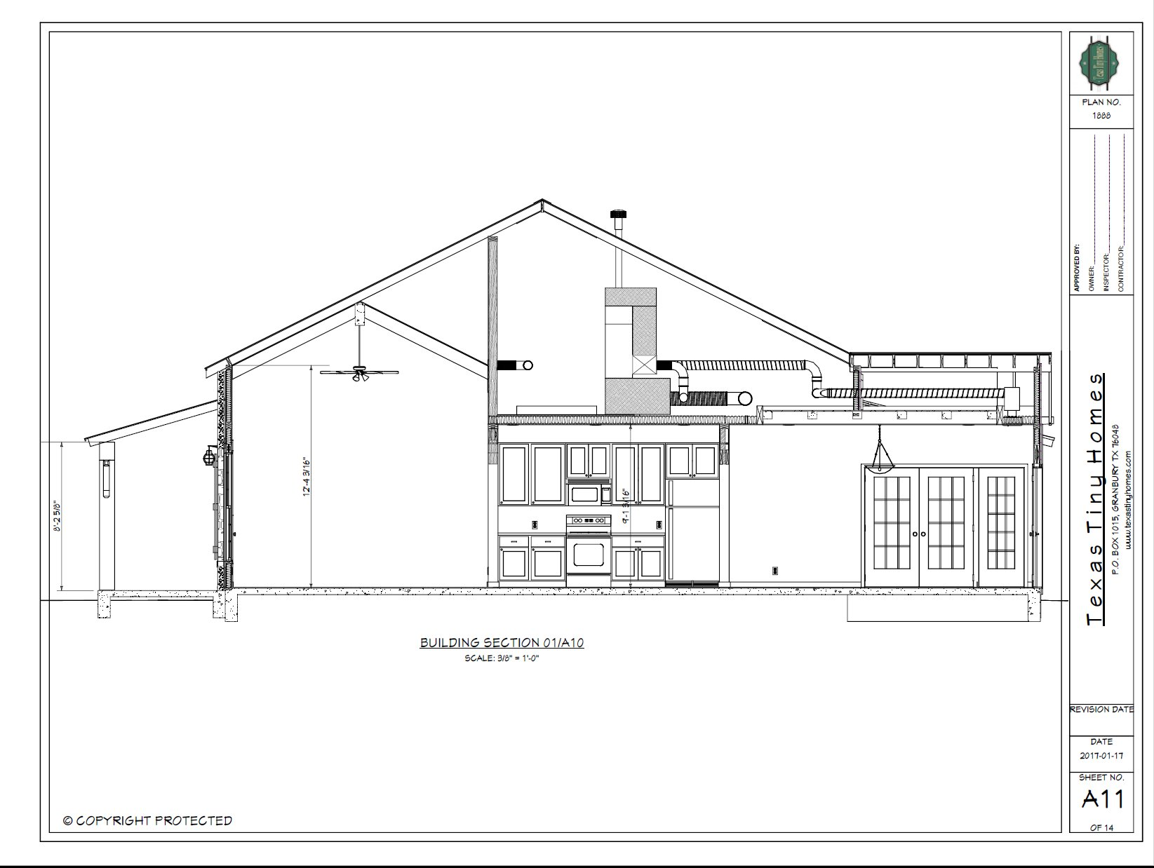 Floor Plans With Porte Cochere together with I0000Hi9G7K flY furthermore Plan 1888 additionally  on french country homes dallas texas