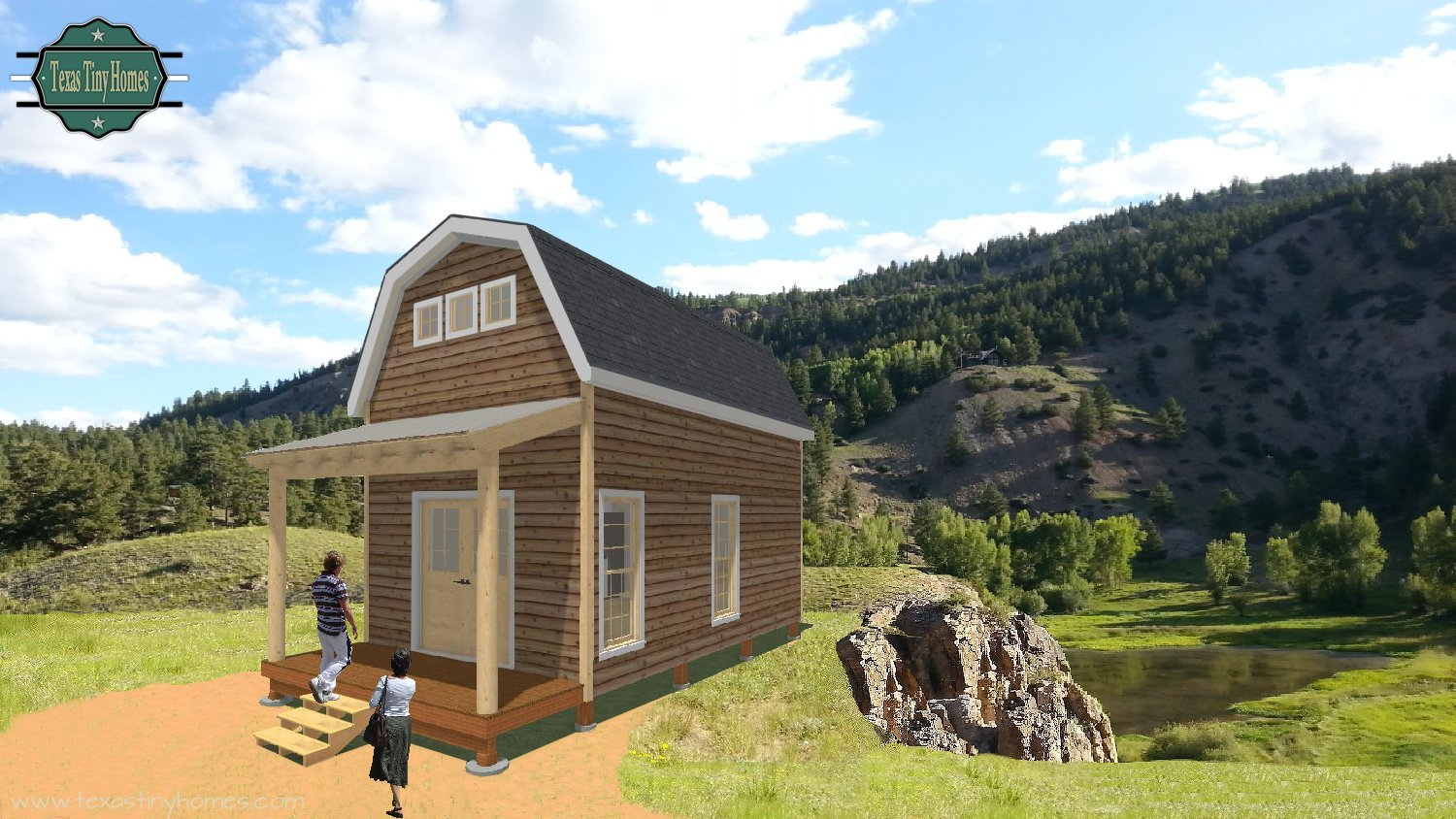 Tiny House Movement, Tiny Homes Movement, Oregon Tiny Homes, Oregon Tiny Houses, Oregon Tiny House Plans, Oregon Small Houses, Oregon Small House Plans, Oregon Tiny Home Villages