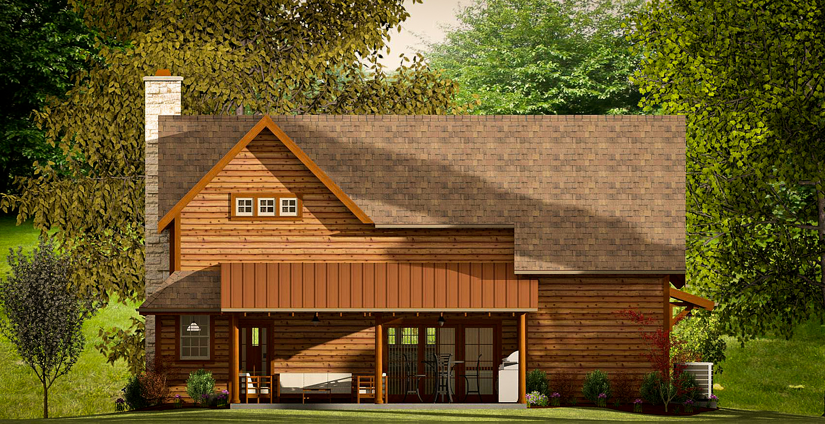 Small House Plans, Small Home Plans, Tiny Home Plans, Small Houses, Small Homes, Small Homes Builder, Small House Plans Texas