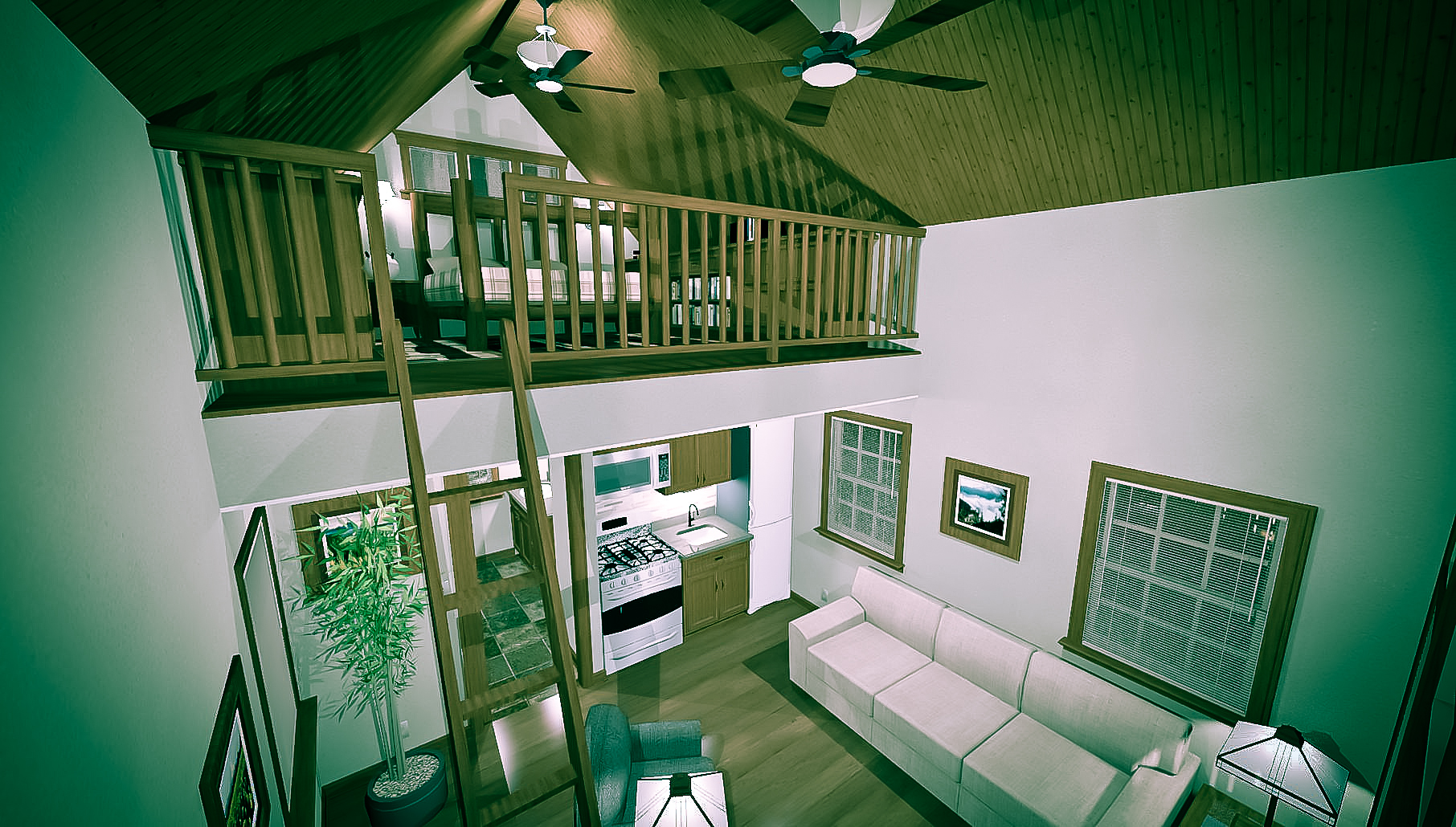 Tiny Homes, Small Homes, Little House Texas, Tiny House Plans, Small Home Plans, Micro Home Plans, Tiny Homes Builders Texas, Small Home Builders, Tiny Houses Plans