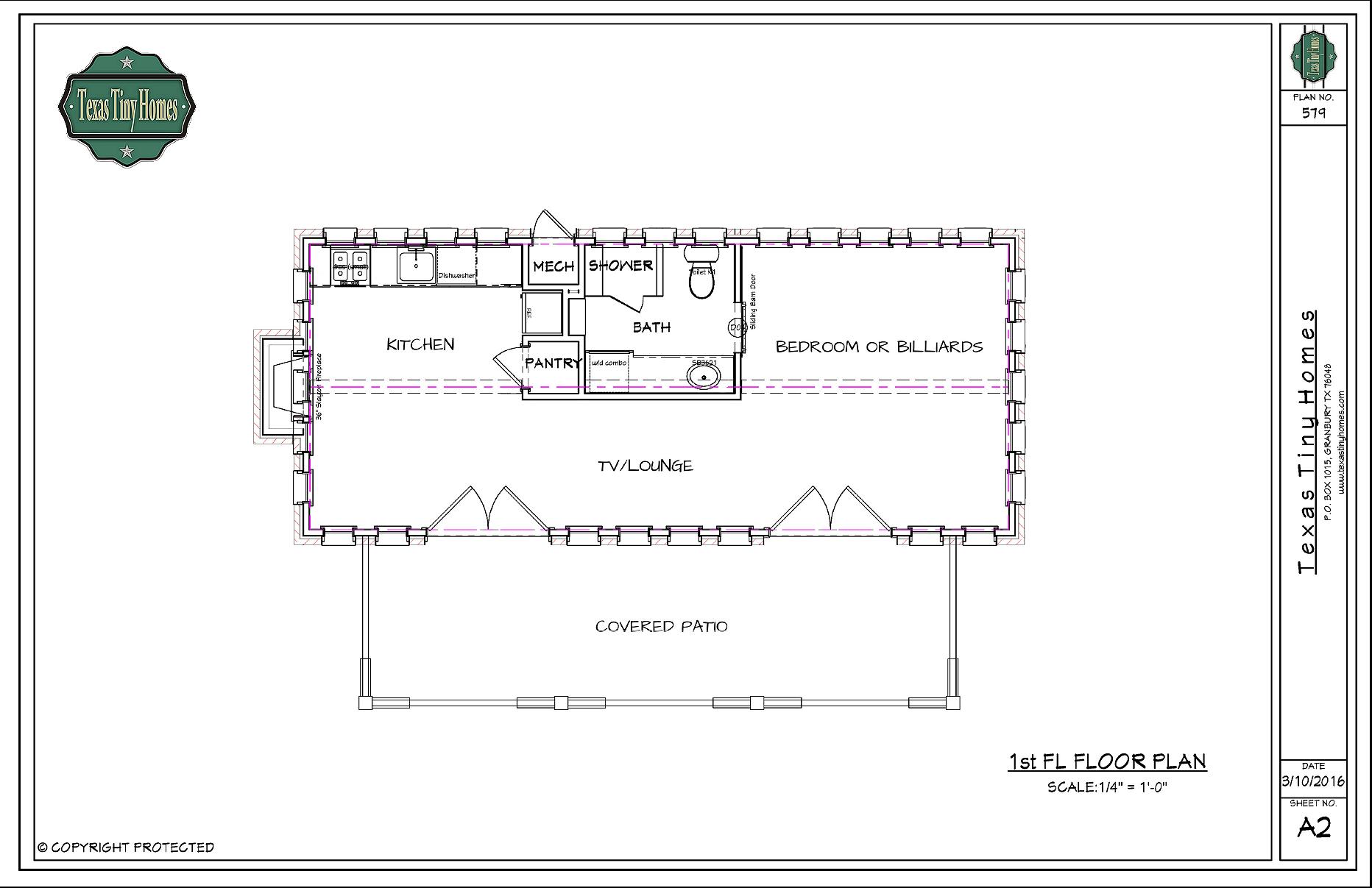 Cabana House Plans, Backyard Cabana Houses, Plans For Pool Houses, Backyard Party Houses, Mother In Law Suites, Mother In Law Guest Homes, Backyard Guest Houses