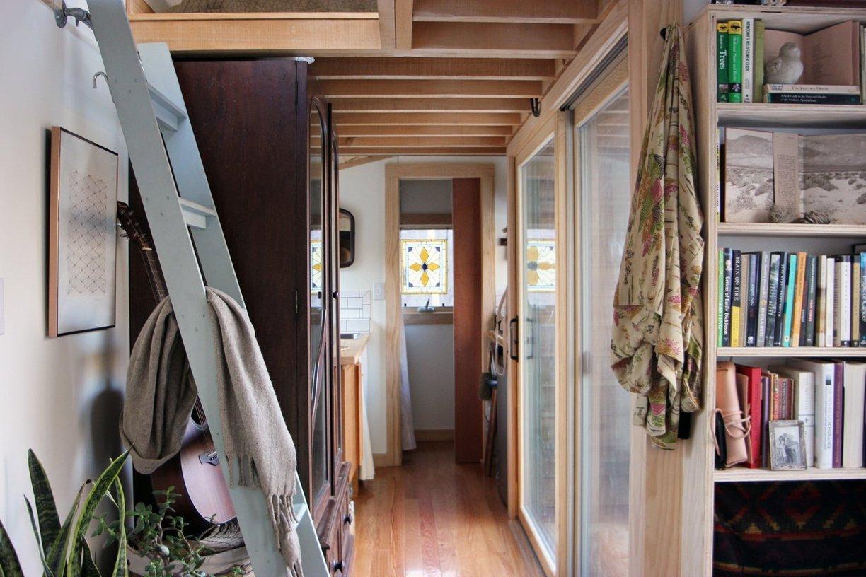 13 natalie's house tour_IMG_1666