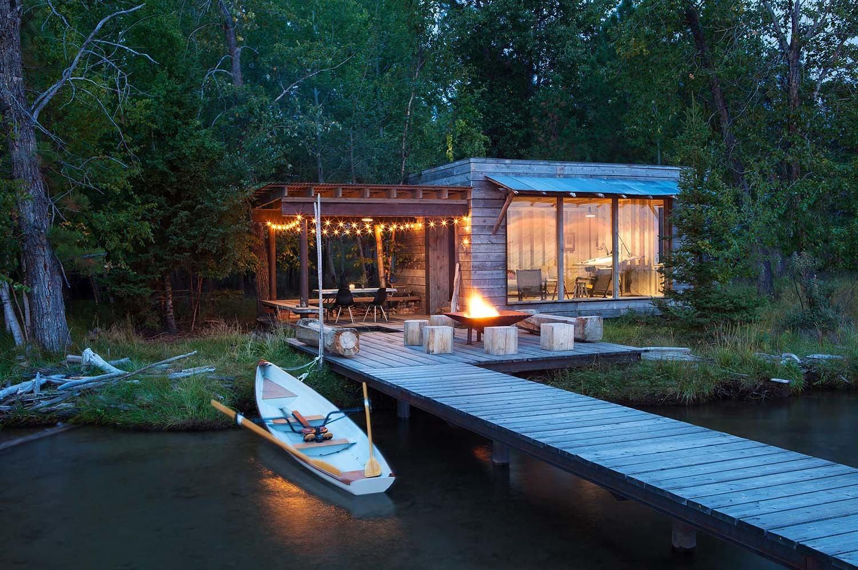 Modern-Rustic-Cabin-Pearson-Design-Group-01-1-Kindesign