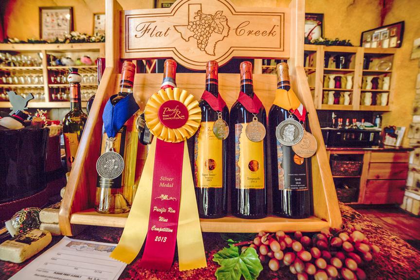 Wine-Awards-1