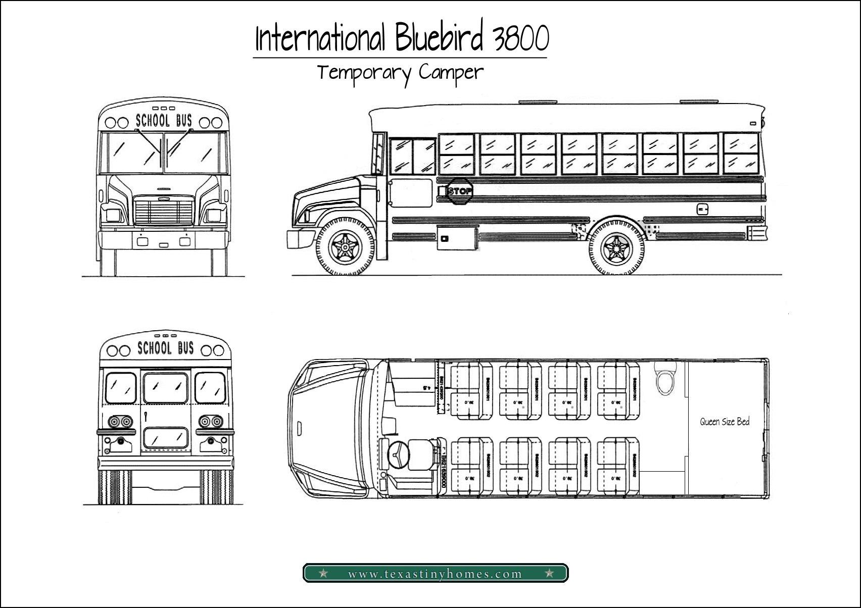 school-bus-floor-plan-2