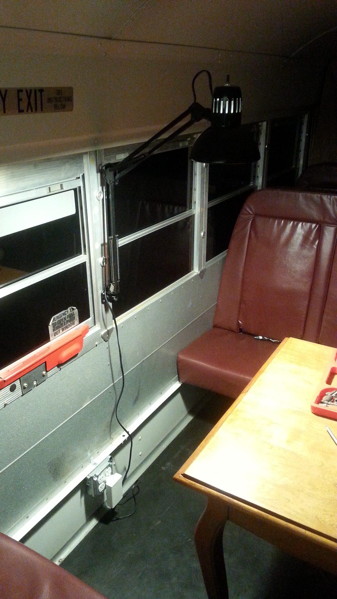 school bus conversions, skoolies, tiny homes on wheels, live in school bus, tiny houses, tiny homes,