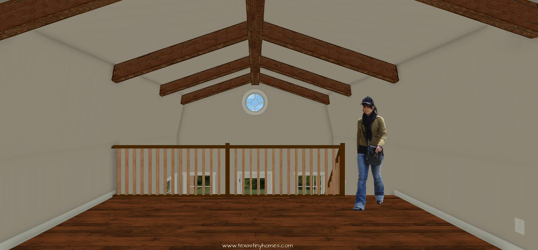 Tiny House Plans, Small House Plans, Micro Home Plans, Guest House Plans, Mother In Law Suites, Mother In Law House Plans, Small Homes Texas, Texas Tiny Homes, Fort Worth Tiny Homes,