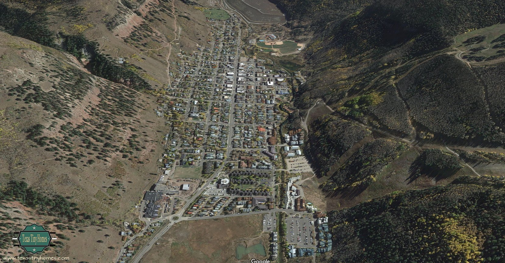 Telluride Colorado, Telluride Home Plans, Telluride Homes, Telluride Luxury Homes, Telluride Colorado Luxury Home Builder, Million Dollar Mountain Homes, Luxury Mountain Homes Telluride, Telluride Black Bear, Black Bear Pass