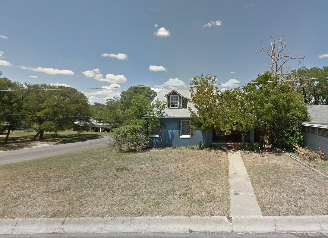 Lampasas Texas Homes For Sale, Lampasas real estate, Hill Country Homes, Cheap Houses Texas Hill Country