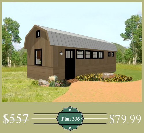 Tiny house plans small home plans micro tiny home plans micro home plans