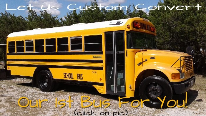 school bus conversions, skoolies, tiny homes on wheels, live in school bus, tiny houses, tiny homes,