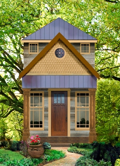 2 story tiny house plans images for 2 story tiny house