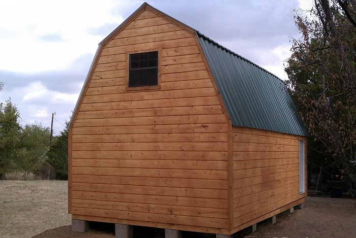 Custom Sheds, Shed Plans, Texas Sheds, Dallas Sheds, Fort Worth Sheds,