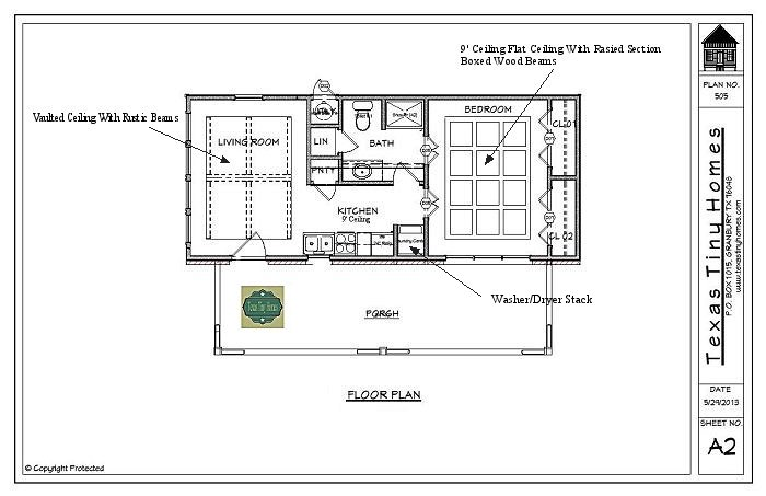 House plan thursday southern living tideland haven sl1375 moreover Dream Builders Of Virginia together with Best Log Home Plans also Baysmont Villas additionally Wonderful Cottage With House Plans. on screened in porches