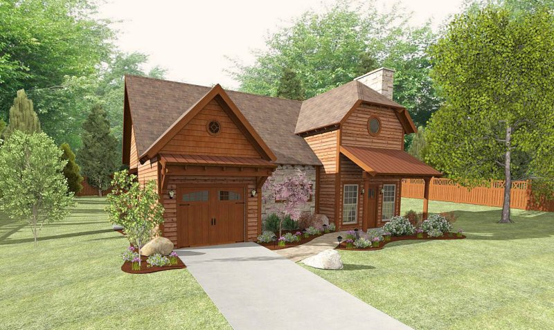 tiny house plans tiny home plans tiny homes tiny houses tiny house - New Small Homes