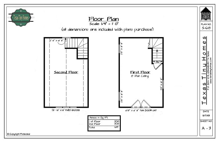 Custom Sheds, Shed Plans, Texas Sheds, Dallas Sheds, Fort Worth Sheds, Storage Buildings Texas, Storage Sheds Dallas