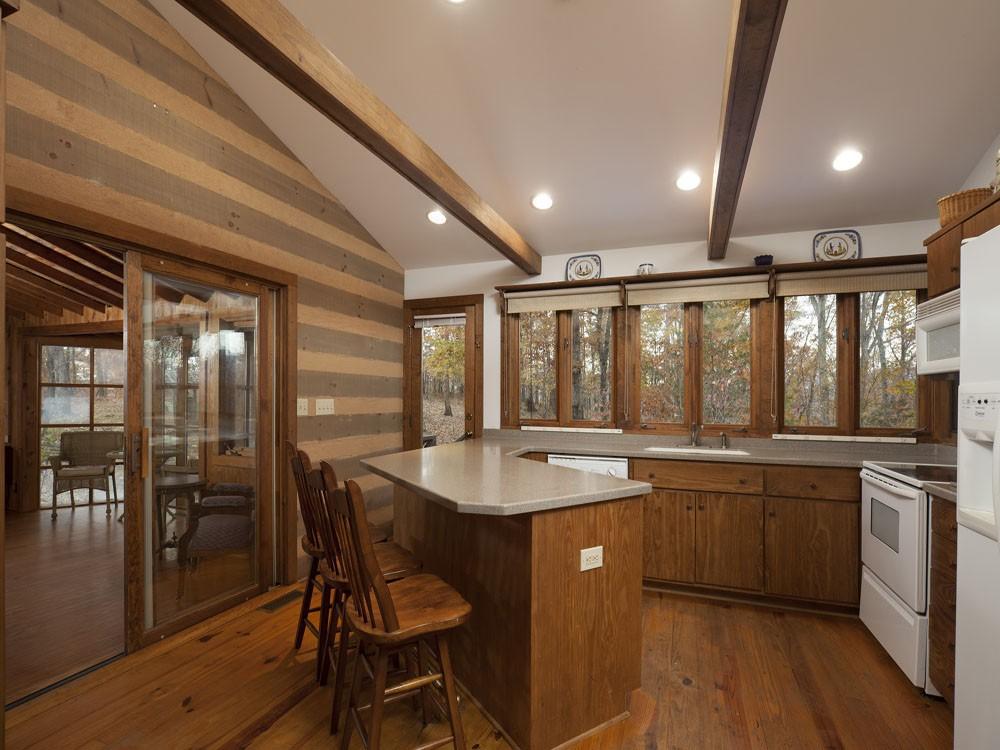 1795-cabin-5