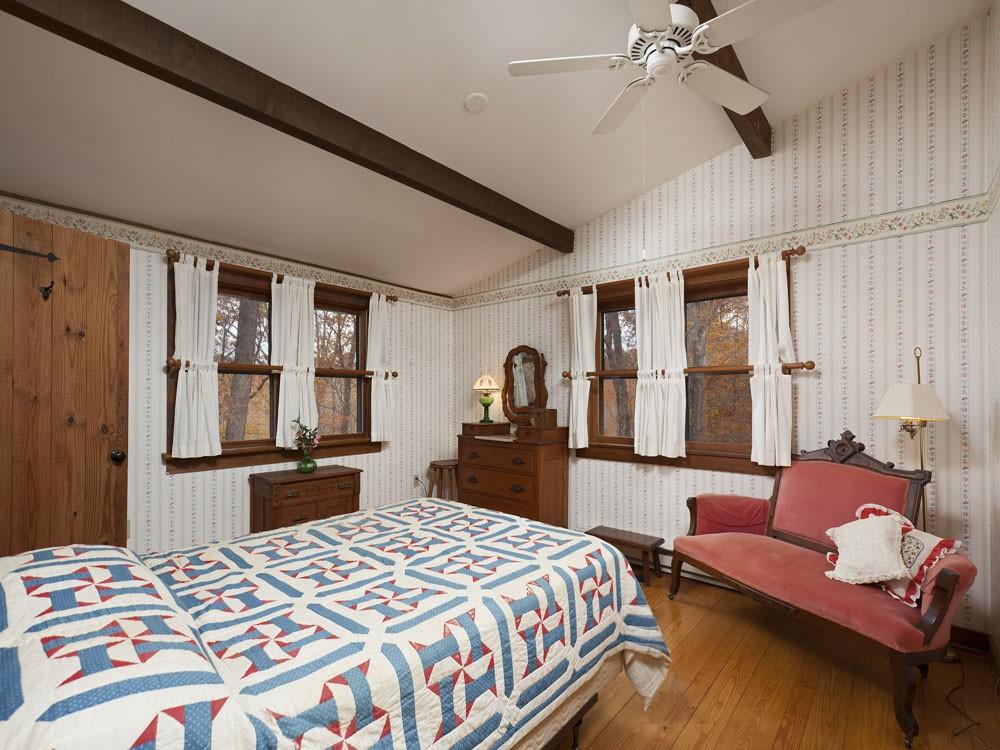 1795-cabin-7