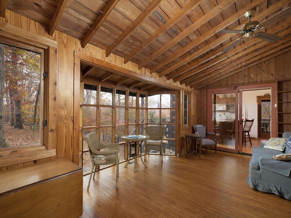 1795-cabin-9
