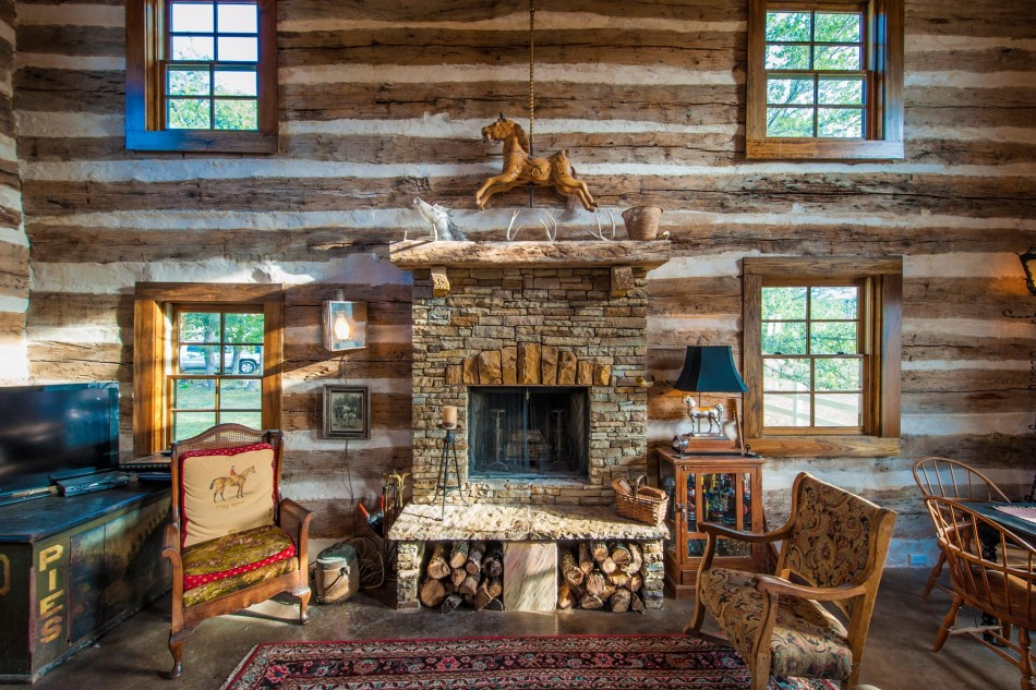 Tiny Houses, Tiny Homes, Tiny House Plans, Small House Plans, Micro Home Plans, Micro House Plans, Tiny Home Plans, Tiny House Builder, Tiny Houses Dallas, Tiny Houses Austin, Tiny Homes Builder, Small houses, Small Homes Builder, Small Luxury Homes, Little House Plans, Little Homes