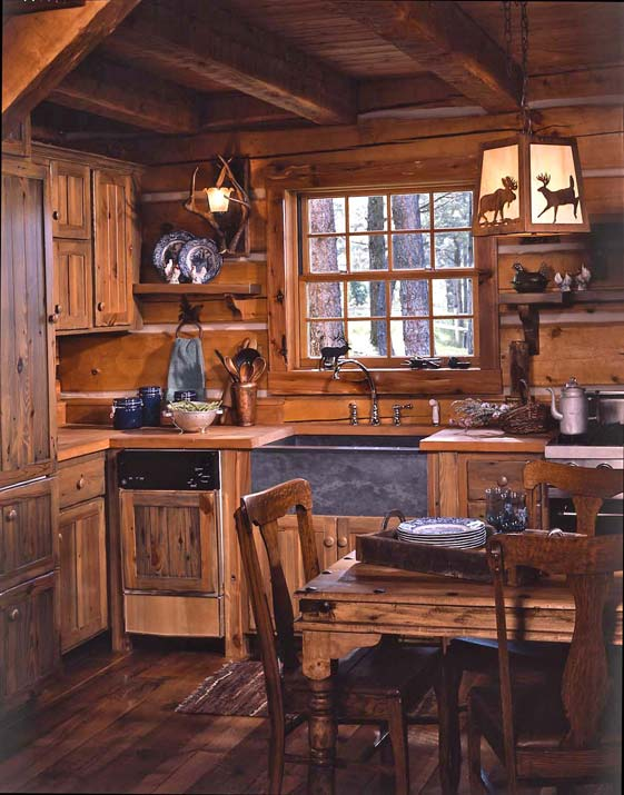 6-log-cabin-kitchen-906 |