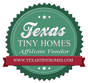 tiny home plans, sell house plans, tiny house plans store, tiny homes affiliate program, market tiny homes