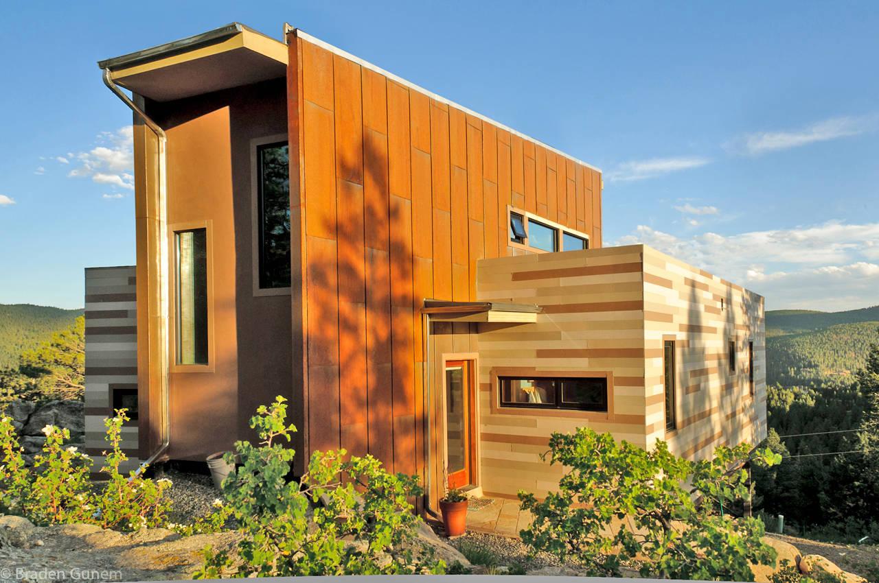 Tiny Homes Tiny House Plans Small