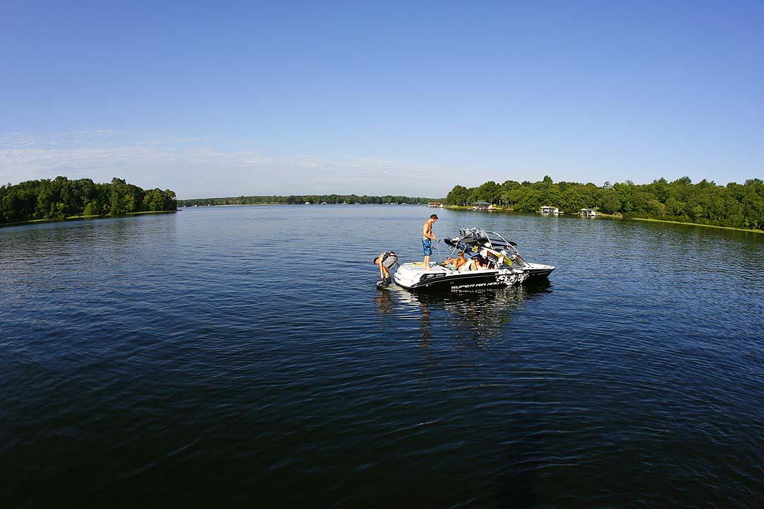 lake-athens-cortese