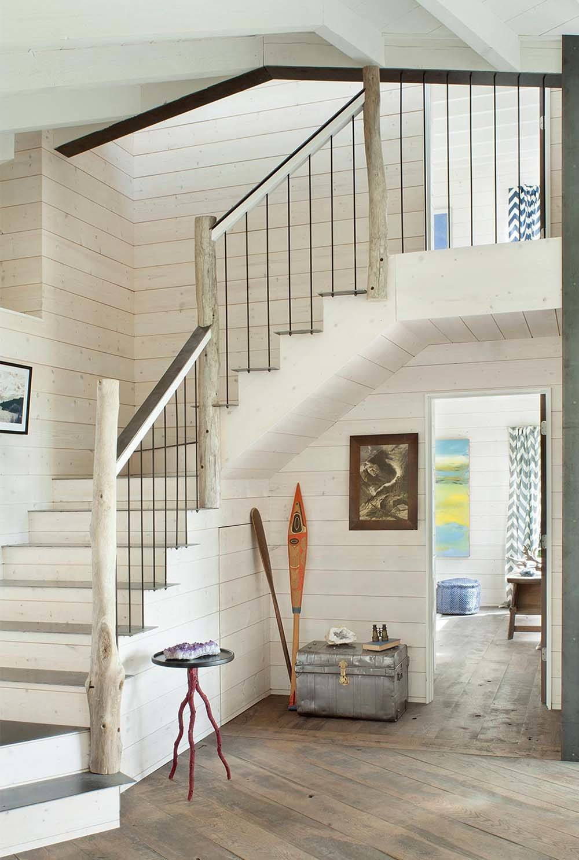 Modern-Rustic-Cabin-Pearson-Design-Group-06-1-Kindesign |
