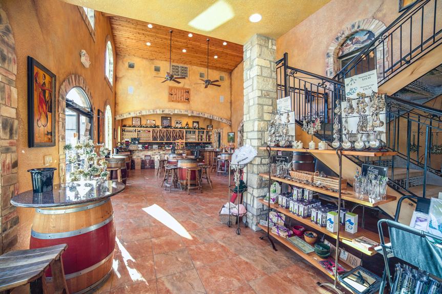 Wine-Shop-3-1