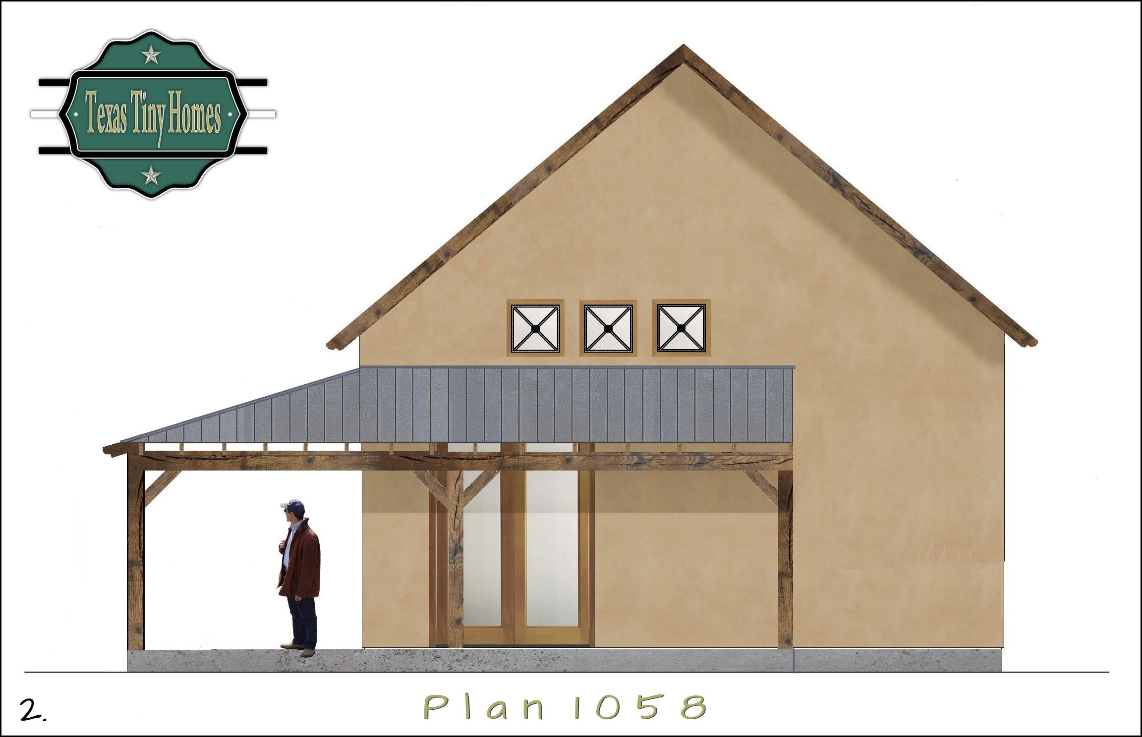 Austin Small Homes, Austin Guest Suites, Texas Hill Country House Plans, Austin House Plans, Austin Plan Designer, Hill Country Homes