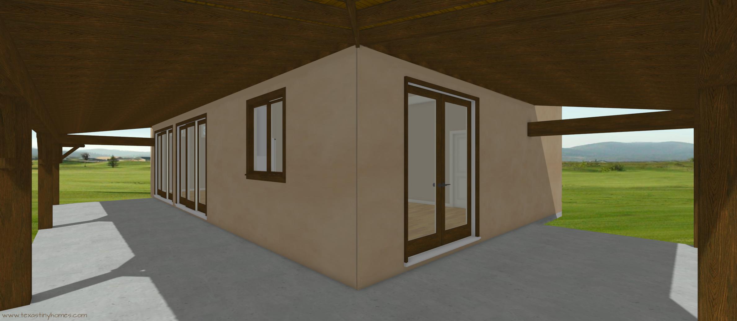 Austin Small Homes, Austin Guest Suites, Texas Hill Country House Plans, Austin House Plans, Austin Plan Designer, Hill Country Homes, Austin Luxury Homes, Austin Home Builders