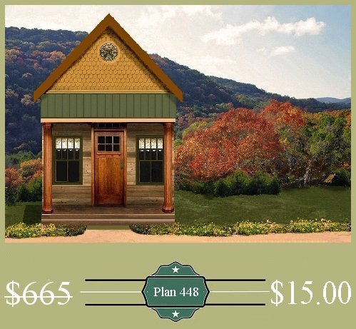 Tiny House Plans, Small Home Plans, Micro Tiny Home Plans, Micro Home Plans, Tiny Home plans, Tiny Homes, Tiny Houses, Tiny House Builder, Tiny Homes Builder, small houses, small house plans